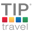 cropped-Logo-Tip-Travel_-Final_-02.png